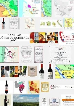 Côtes de Bordeaux Cadillac (aoc-aop)